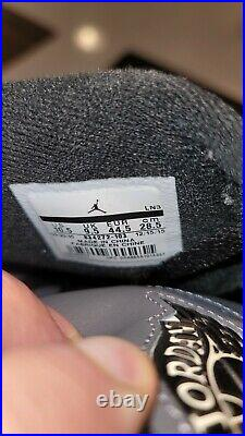Air Jordan 2 Retro Wing It Size 10.5 New With Box Extremely Rare