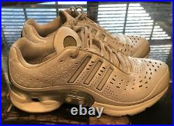 Extremely RARE! Adidas 1 DLX Runner, Woman's Size 7 (100% originals)