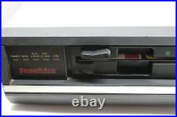 Extremely RARE FRANKLIN ACE 2200 Computer