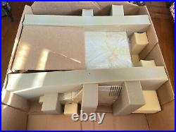 Extremely RARE Packaged FRANKLIN ACE 1000 Computer Family Pack NOS/Open Box