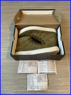 Jordan Westbrook 0 SAMPLE shoe extremely rare. One of a kind. Mens 9