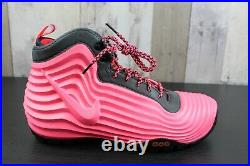 Nike ACG Lunardome 1 Foamposite Wavy Sneakerboot Size 9 Extremely Rare Samples