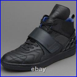 Nike Lab Tiempo Vetta F. C Black Limited Edition UK 6.5 EUR 40.5 EXTREMELY RARE